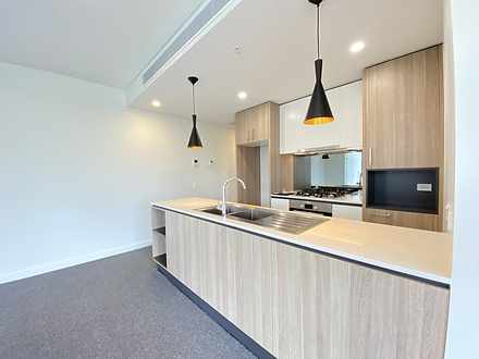 202/7 Rutledge Street, Eastwood 2122, NSW Apartment Photo