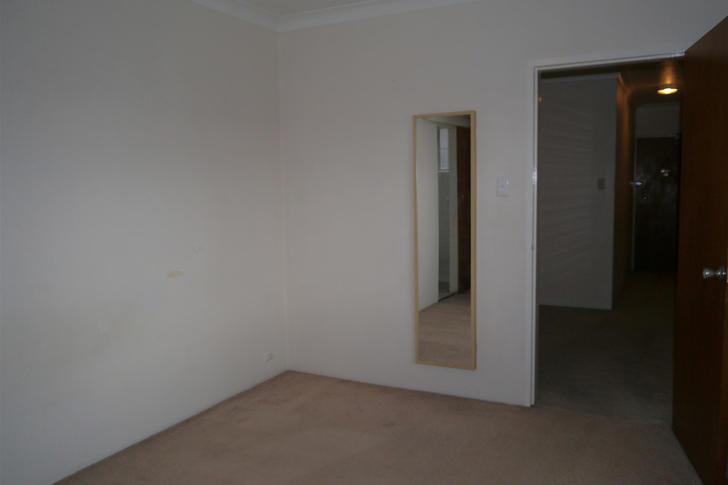 2/15 Riverview Street, West Ryde 2114, NSW Unit Photo