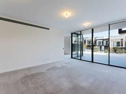 G02W/7 Lardelli Drive, Ryde 2112, NSW Apartment Photo