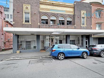 5/4 Pacific Street, Newcastle 2300, NSW Unit Photo