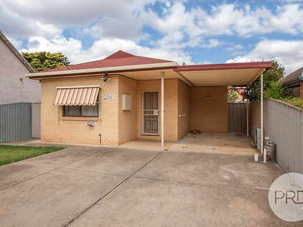 206 Fitzmaurice Street, Wagga Wagga 2650, NSW House Photo