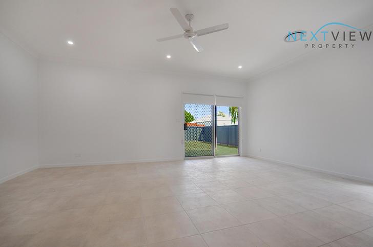 2/77 Royalty Street, West Wallsend 2286, NSW Duplex_semi Photo