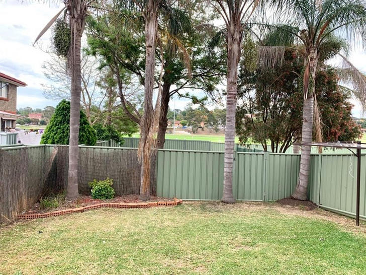 15/8 Wickfield Circuit, Ambarvale 2560, NSW Townhouse Photo