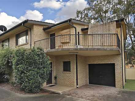 7/48-50 Victoria Street, Werrington 2747, NSW Townhouse Photo
