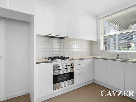 30/105-107 Park Street, St Kilda West 3182, VIC Apartment Photo