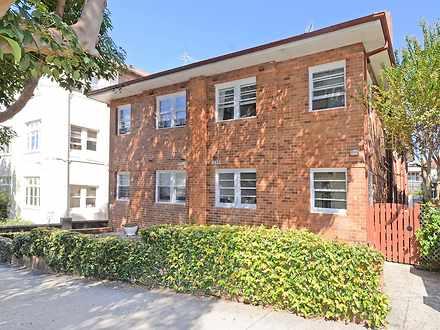 7/6-8 Kidman Street, Coogee 2034, NSW Apartment Photo