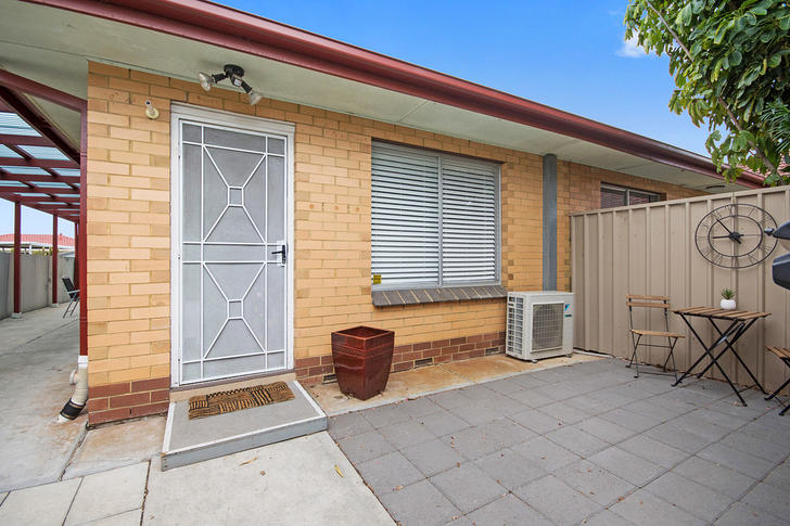 6/270 Hampstead Road, Clearview 5085, SA Unit Photo