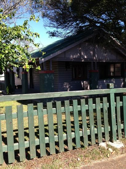 73 New England Highway, Rutherford 2320, NSW House Photo