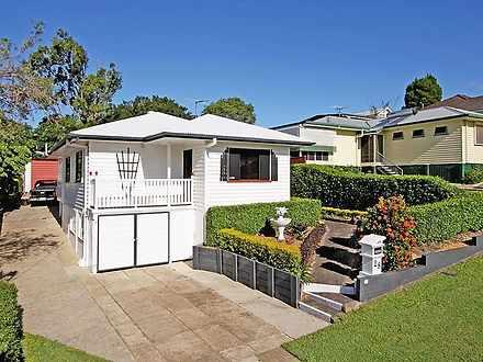 28 Pockley Street, Morningside 4170, QLD House Photo