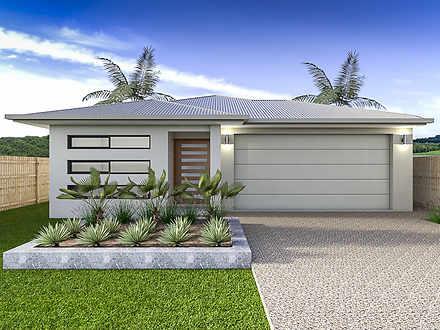LOT 5 Lillydale Way, Trinity Beach 4879, QLD House Photo