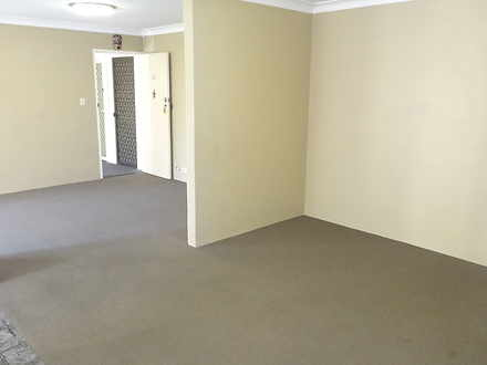 12/9 Unsted Crescent, Hillsdale 2036, NSW Apartment Photo
