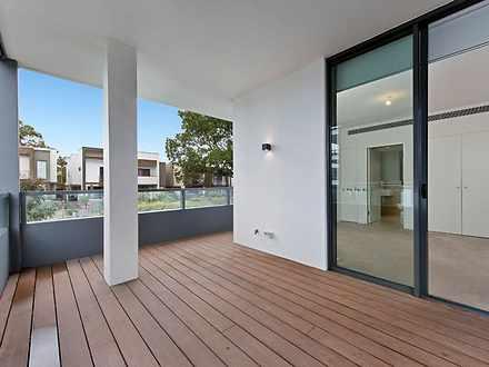 201E/7 Lardelli Drive, Ryde 2112, NSW Apartment Photo