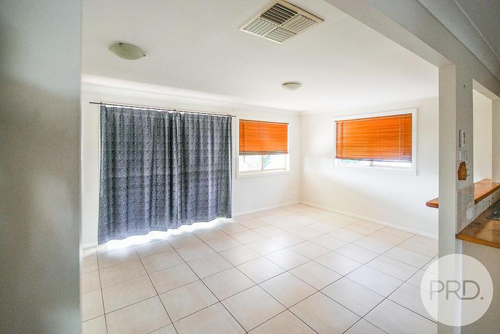 27 Balleroo Crescent, Glenfield Park 2650, NSW House Photo