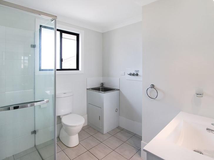 14A Joy Street, Gorokan 2263, NSW Flat Photo