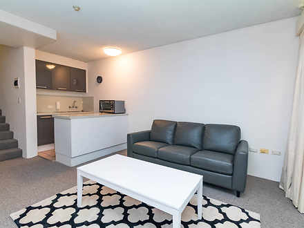 740/22 Central Avenue, Manly 2095, NSW Apartment Photo