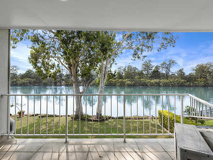 16/14 Wilpark Crescent, Currumbin Waters 4223, QLD Townhouse Photo