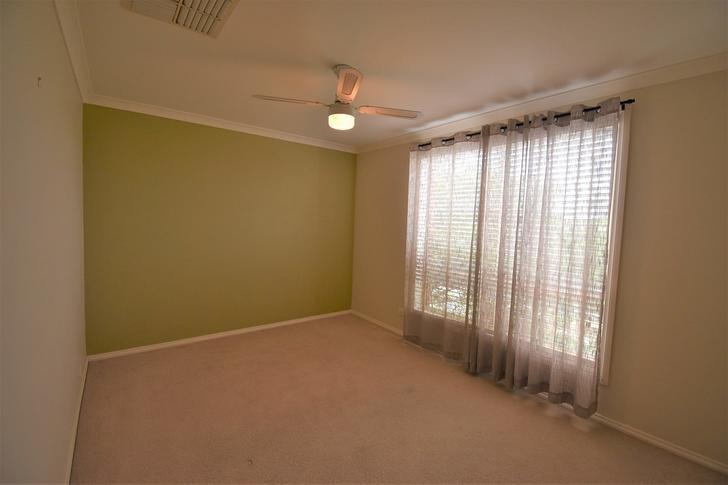 4/550 Kotthoff Street, Lavington 2641, NSW Townhouse Photo