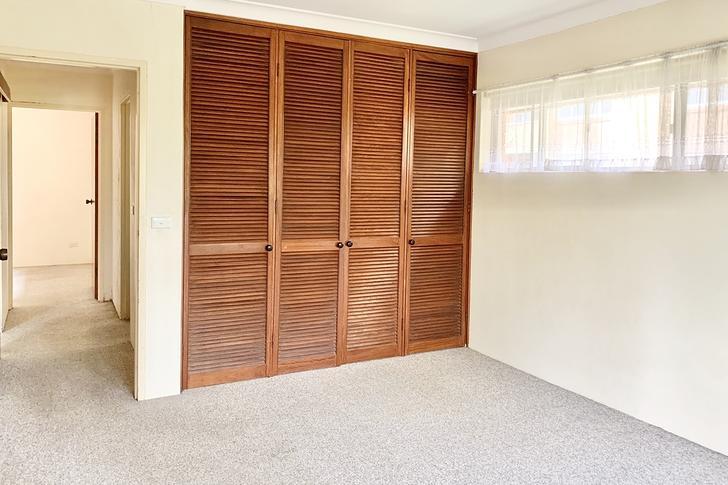 6/22-24 Queens Avenue, Parramatta 2150, NSW Apartment Photo