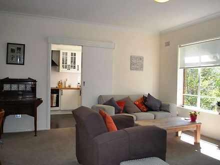 6/12 Hazelbank Road, Wollstonecraft 2065, NSW Apartment Photo