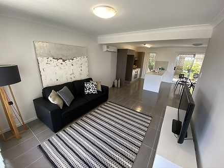A/10 Sovereign Place, Algester 4115, QLD Townhouse Photo