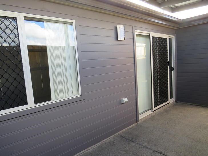 2/29 Galatea Street, Burpengary 4505, QLD Duplex_semi Photo