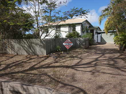 2 George Street, Bundaberg South 4670, QLD House Photo