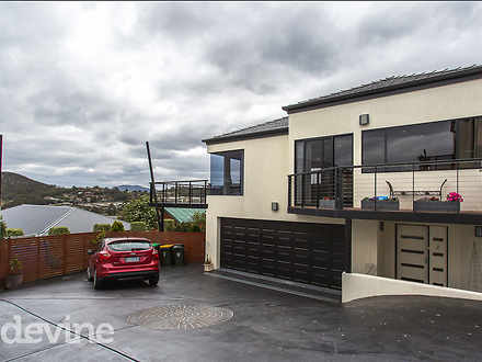 2/7 Paige Court, Mornington 7018, TAS House Photo