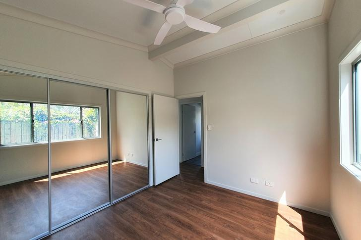 53A Jacaranda Drive, Byron Bay 2481, NSW Studio Photo