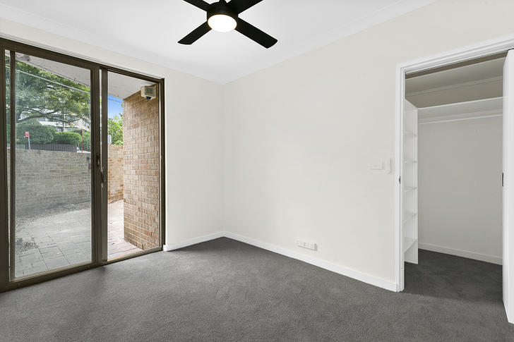 21/33-37 Belmont Avenue, Wollstonecraft 2065, NSW Apartment Photo