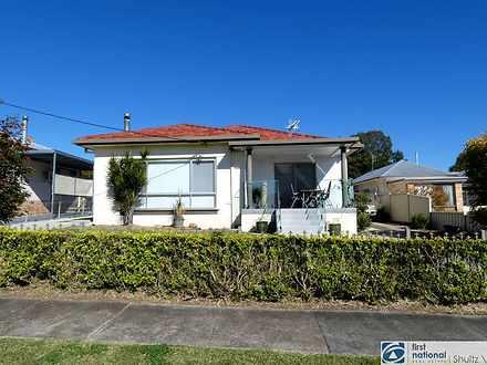 72 Flett Street, Taree 2430, NSW House Photo
