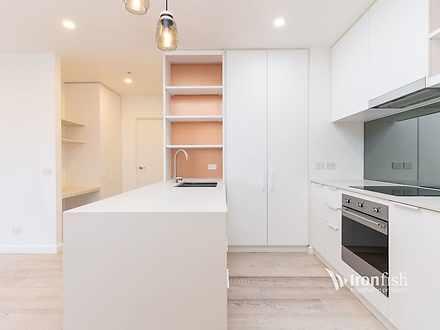 901/386 Spencer Street, West Melbourne 3003, VIC Apartment Photo