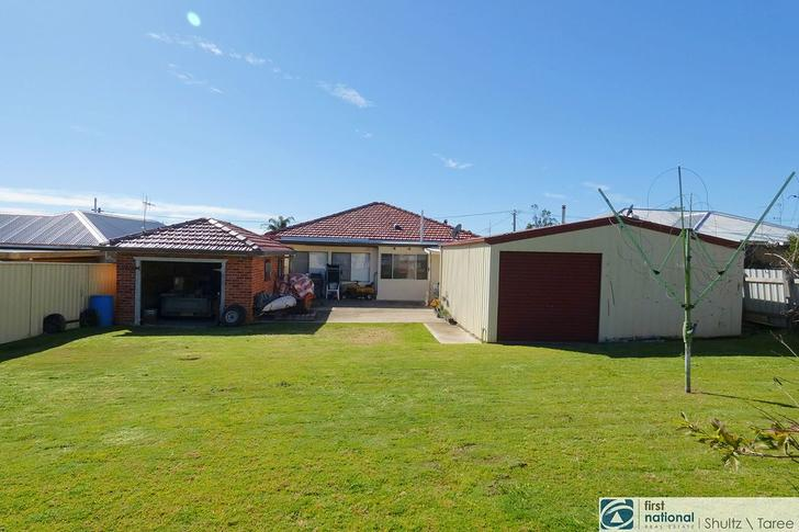 72 Flett Street, Taree 2430, NSW House Photo