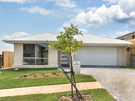 65 Canopus Street, Bridgeman Downs 4035, QLD House Photo