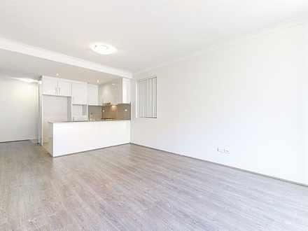 108/6 Bidjigal Road, Arncliffe 2205, NSW Apartment Photo