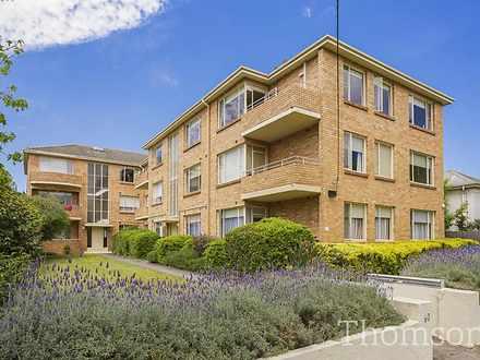 10/60 Denbigh Road, Armadale 3143, VIC Apartment Photo