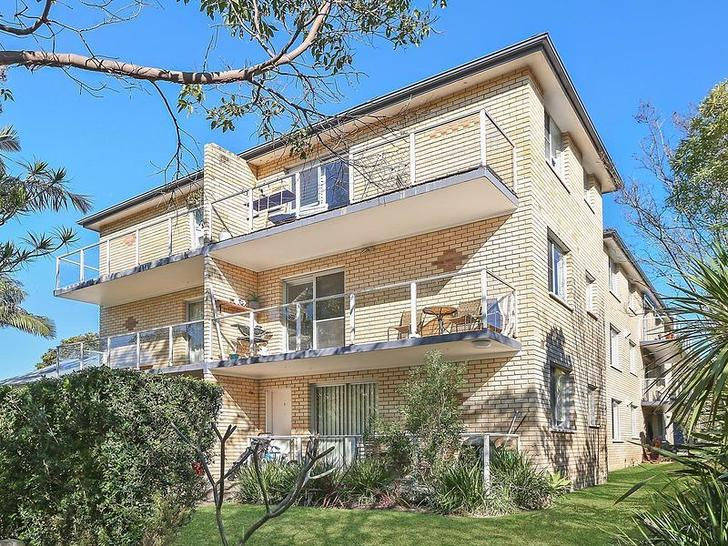 3/16 Soldiers Avenue, Freshwater 2096, NSW Apartment Photo