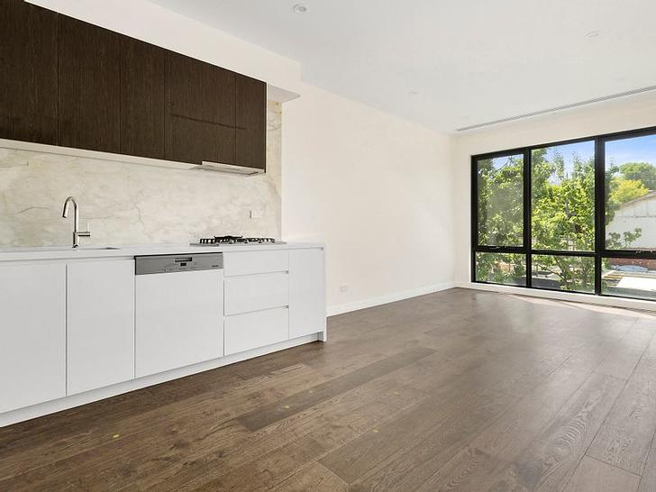 118 436 Burke Road, Camberwell 3124, VIC Apartment Photo