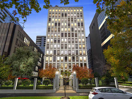 901/442 St Kilda Road, Melbourne 3004, VIC Apartment Photo