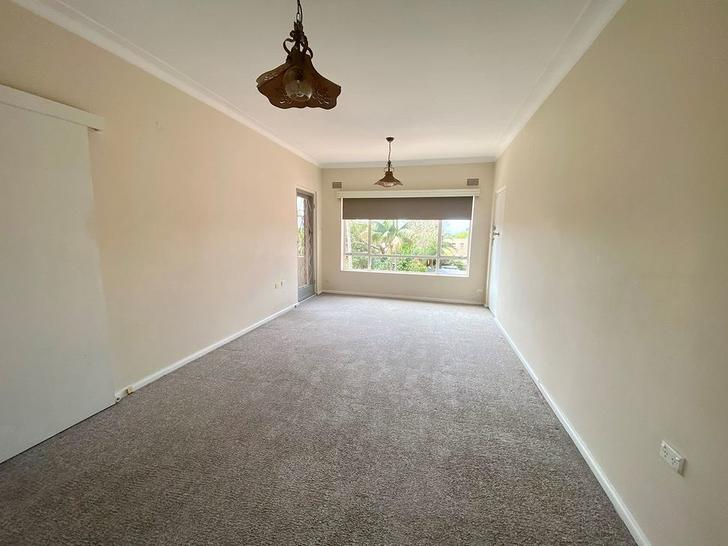 9/33 Monomeeth Street, Bexley 2207, NSW Unit Photo