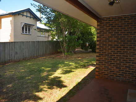 14/5 Godfrey Street, East Toowoomba 4350, QLD Unit Photo