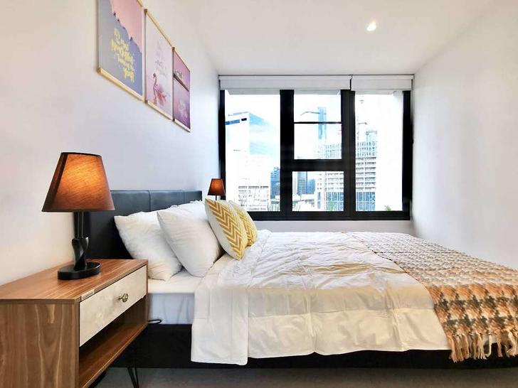 1004/628 Flinders Street, Docklands 3008, VIC Apartment Photo
