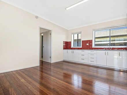 2/51 Golden Four Drive, Bilinga 4225, QLD Apartment Photo