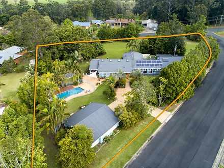 12 Alfred Close, Nambucca Heads 2448, NSW House Photo