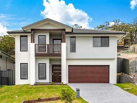 54 Gaites Drive, Cameron Park 2285, NSW House Photo