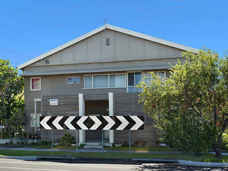 10/99 Golden Four Drive, Bilinga 4225, QLD Apartment Photo