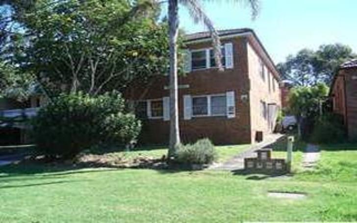 3/37 Seaview Street, Cronulla 2230, NSW Apartment Photo