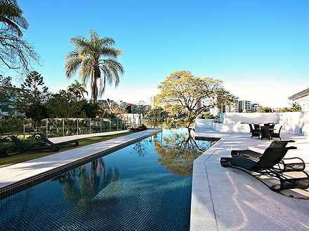 3604/19 Anderson Street, Kangaroo Point 4169, QLD Apartment Photo