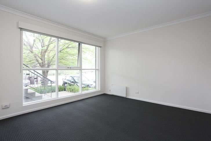 1/45 Rosanna Road, Heidelberg 3084, VIC Apartment Photo