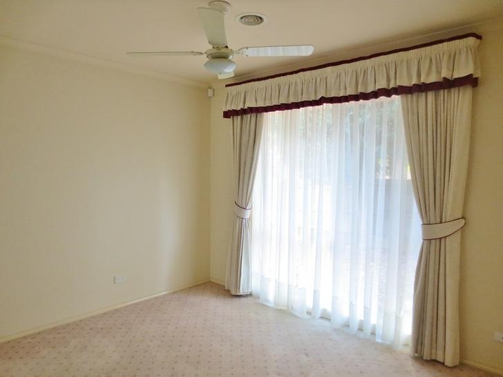 129 Morang Drive, Mill Park 3082, VIC House Photo