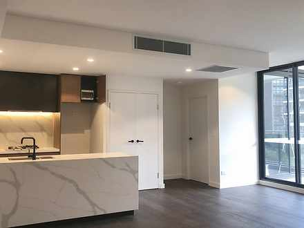 LEVEL 2/206/3 Sam Sing Street, Waterloo 2017, NSW Apartment Photo